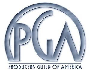 Producers Guild of America