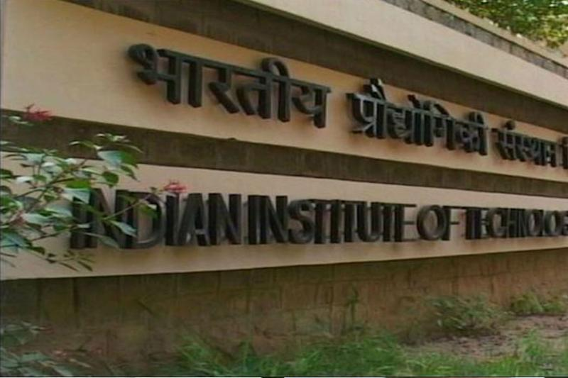 Govt Gives Nod to Issue Show Cause Notice to IIT Dhanbad Director in Caste Discrimination Case