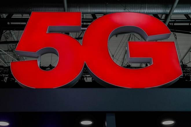 iQOO's first device which is slated to be launch next month will be 5G enabled and will feature Qualcomm Snapdragon 865 chipset and new battery technology.