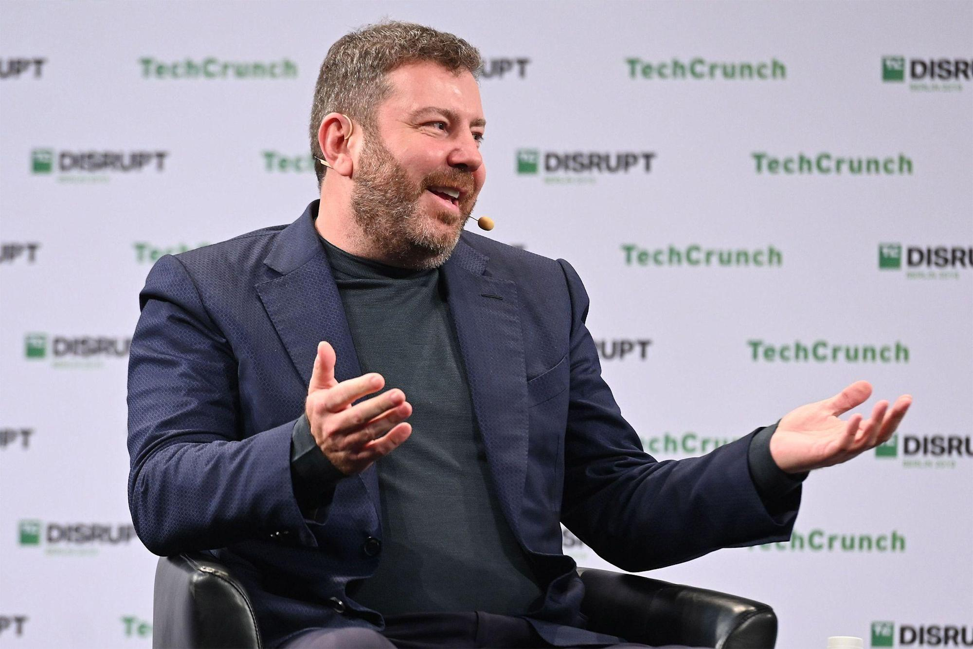 (Reuters) -Automation technology startup UiPath said on Tuesday it sold shares in its initial public offering (IPO) above its target range to raise $1.34...