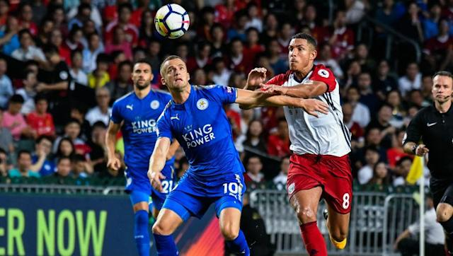 <p>It's been 10 years since Andy King made his debut for Leicester City, and since then the Wales midfielder has made over 350 appearances for the foxes winning the League One, Championship, and Premier League with the club. </p> <br><p>This achievement makes him the first player to win the top three divisions with the same team in the Premier League era. He is also Leicester's all-time highest-scoring midfielder and all-time most capped international. At international level, he was part of the Wales team that reached the semi-finals of UEFA Euro 2016. </p> <br><p>Despite all this, it's been a number of seasons since King could consider himself as a regular starter at the King Power. The recent injury to James has given him an opportunity to start the last few games, and King really needs to make the most of this chance if he wants to keep his place in the starting XI. </p>