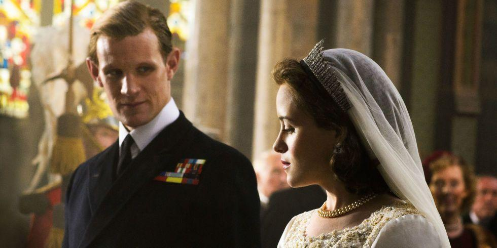 <p>These period dramas are all delightfully binge worthy.</p>
