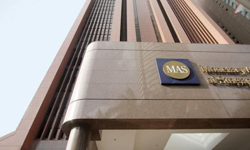 MAS forms cybersecurity panel