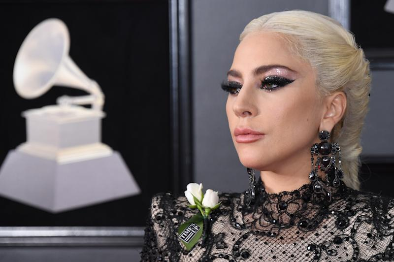 Grammy Ratings Tank to Potential All-Time Low
