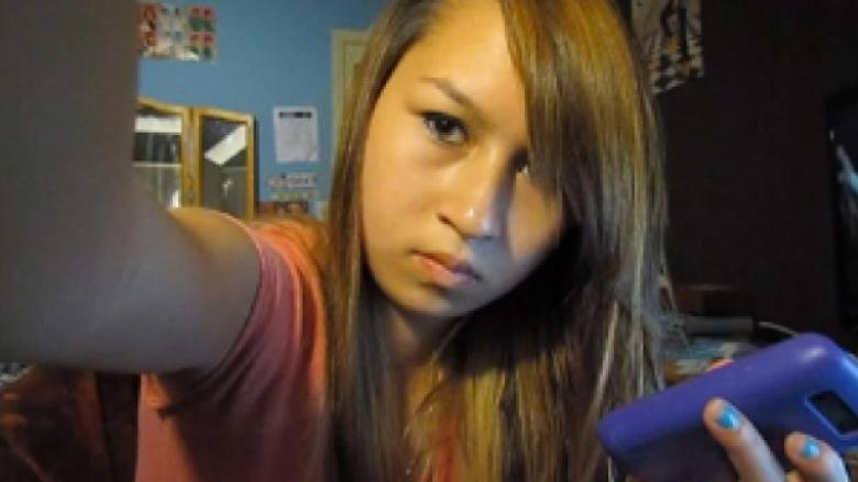 Dutch court clears extradition of Amanda Todd's alleged cyber extortionist