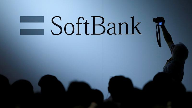 Committed to India in the long term, says SoftBank's India head Sumer Juneja