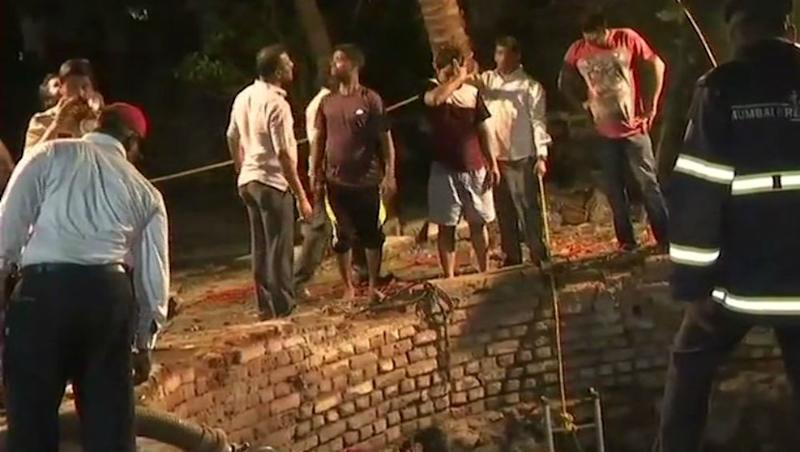 Rajasthan: Man Throws 3-Month-Old Daughter in Well After Tiff with Brother in Jhalawar