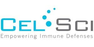 CEL-SCI Announces Early Results with COVID 19 LEAPS Vaccine/Treatment