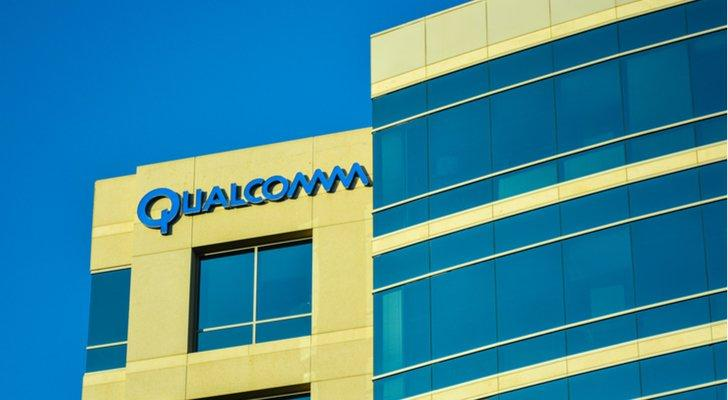 QCOM Stock: Sorry Qualcomm, Inc. (QCOM) Stock Bears, It Has Bottomed!