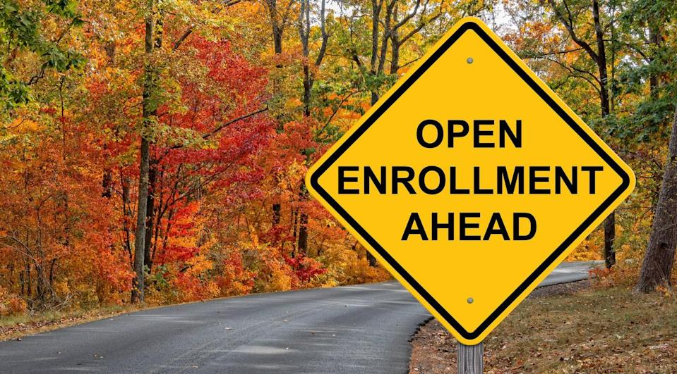 3 Medicare Open Enrollment Mistakes You Can't Afford to Make This Year