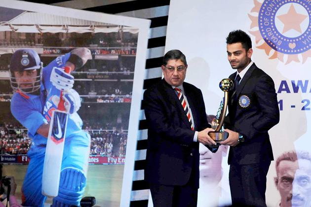 bcci awards_9