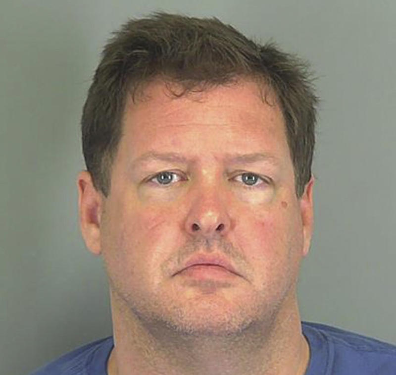 Todd Kohlhepp is currently servingseven consecutive life sentences plus 60 years, with no possibility of parole for seven murders.