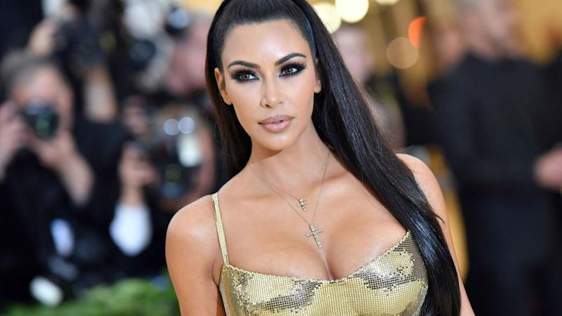 Kim Kardashian's Best, Worst and Most Savage Clapbacks