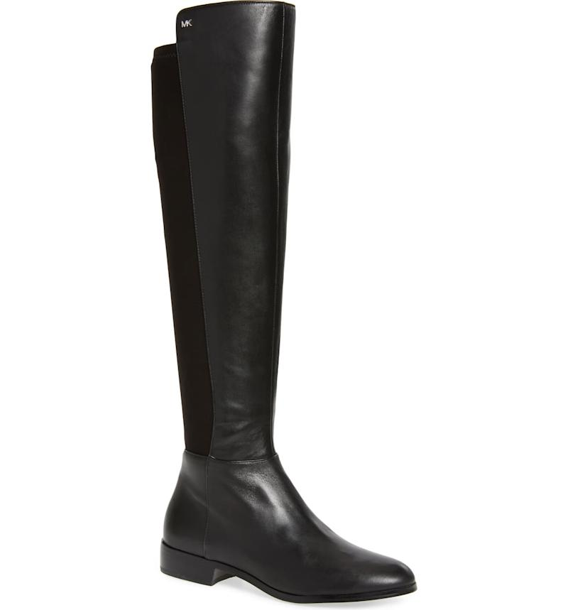 Bromley Stretch Back Riding Boot. (Photo: Nordstrom)