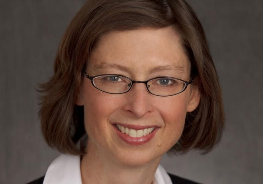 "<div class=""caption-credit""> Photo by: Courtesy of Fidelity Investments</div><div class=""caption-title"">Abigail Johnson</div>Abigail Johnson <br> <br> Net worth: $12.7 billion <br> Country: U.S. <br> Source of wealth: Money management <br> Abigail Johnson was named president of Fidelity Financial Services, which oversees the asset management, brokerage and retirement and benefits services units of Fidelity Investments in August 2012. This makes Abby one of the most powerful women in finance and the leading candidate to take over the CEO seat when her father, Edward ""Ned"" Johnson, 82, steps down. <br> <br>"
