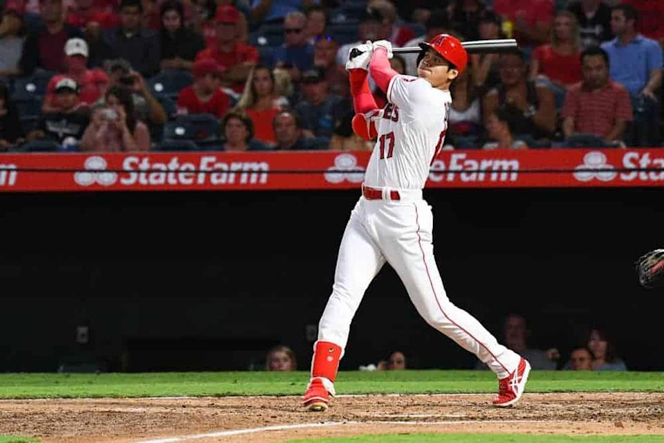 MLB DFS Picks, top stacks and pitchers for Yahoo, DraftKings & FanDuel daily fantasy baseball lineups, including the Angels   Saturday, 7/10