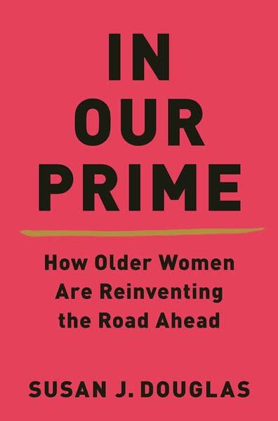 Review: 'In Our Prime' is a call to action