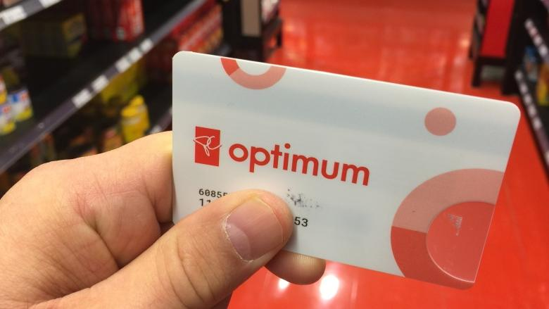 PC Optimum member hit by theft a 3rd time after Loblaws says password problem fixed