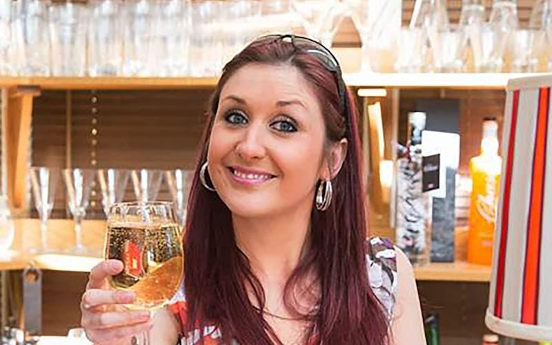 Jodie Willsher has been named as the victim in the Skipton stabbing - Ben Lack Photography Ltd