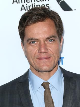 Michael Shannon Joins Benedict Cumberbatch In TWC's 'The