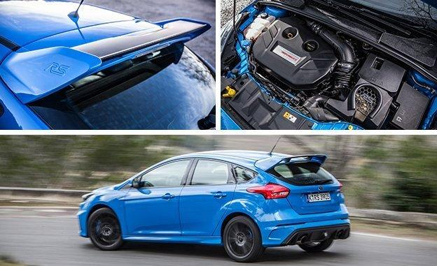 Dynamically The Rs Is In A Diffe League Than Others Maybe Even Playing Sport It S Far More Exciting Staid Golf And Much