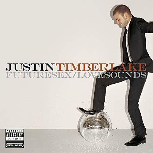 """<p><strong>Justin Timberlake</strong></p><p>amazon.com</p><p><strong>$6.39</strong></p><p><a href=""""https://www.amazon.com/dp/B016W63W7I?tag=syn-yahoo-20&ascsubtag=%5Bartid%7C10063.g.36043083%5Bsrc%7Cyahoo-us"""" rel=""""nofollow noopener"""" target=""""_blank"""" data-ylk=""""slk:Shop Now"""" class=""""link rapid-noclick-resp"""">Shop Now</a></p><p>After departing from NSYNC, <em>FutureSex/LoveSounds</em> was Timberlake's second solo release. Released in 2006, from the album title and songs like """"SexyBack"""", his sound matured and elevated him into a fully adult sound. </p><p><strong>Major nostalgic hits: """"SexyBack"""", """"What Goes Around.../...Comes Around"""".</strong></p>"""
