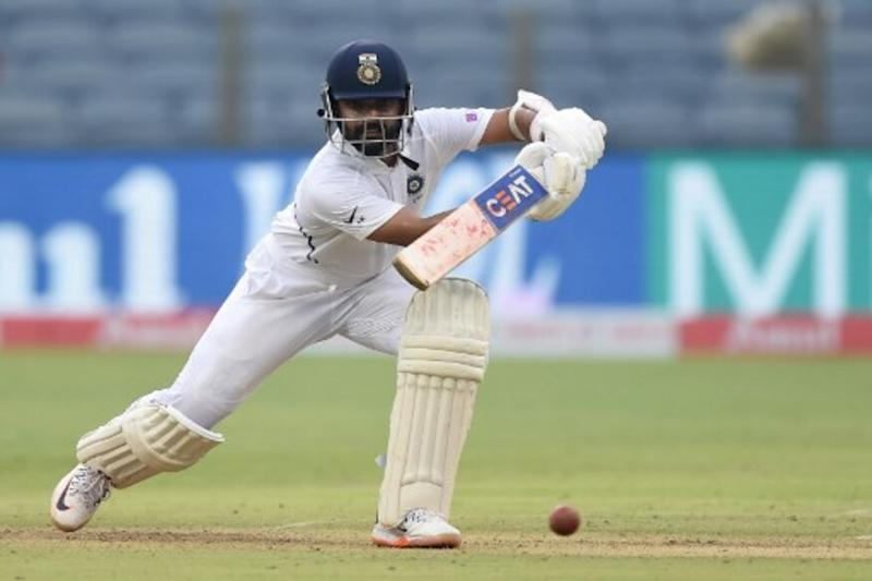 India vs New Zealand | Kiwis 'Favourites' in Their Home Conditions: Rahane
