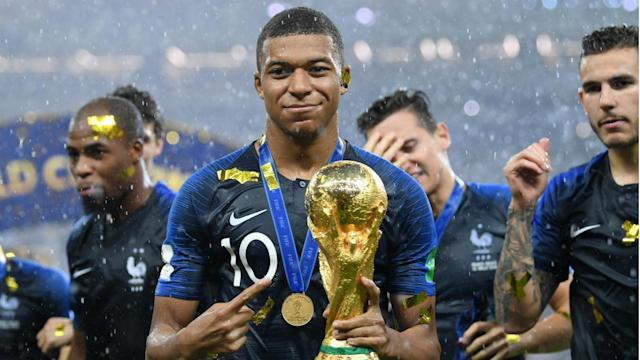 The Ligue 1 champions are expecting to keep two prized assets out of the clutches of a European rival, with no big-money sales expected in France