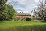 """<p>Weekend getaways in the UK don't get much more charming than the <a href=""""https://www.countryliving.com/uk/travel-ideas/staycation-uk/g26109279/best-hotels-cotswolds/"""" rel=""""nofollow noopener"""" target=""""_blank"""" data-ylk=""""slk:Cotswolds"""" class=""""link rapid-noclick-resp"""">Cotswolds</a>. Countryside ambles, picturesque villages and a burgeoning foodie scene make this a sought-after spot for a mini breaks. </p><p><a href=""""https://www.countrylivingholidays.com/offers/cotswolds-slaughters-manor-house-hotel"""" rel=""""nofollow noopener"""" target=""""_blank"""" data-ylk=""""slk:The Slaughters Manor House"""" class=""""link rapid-noclick-resp"""">The Slaughters Manor House</a> offers the quintessential honey-coloured appeal, boasting olde-world beauty on the outside and a cool, contemporary interior. </p><p>Expect roaring fires and squishy sofas alongside a sleek cocktail bar, games room and Hunter wellies. Take the walk from Lower Slaughter to Upper Slaughter for a super-pretty stroll.</p><p><strong>Country Living readers can enjoy an exclusive offer and save at least 39% on a luxurious two-night stay in a suite, including a three-course dinner and breakfast.</strong></p><p><a class=""""link rapid-noclick-resp"""" href=""""https://www.countrylivingholidays.com/offers/cotswolds-slaughters-manor-house-hotel"""" rel=""""nofollow noopener"""" target=""""_blank"""" data-ylk=""""slk:FIND OUT MORE"""">FIND OUT MORE</a><br> </p>"""