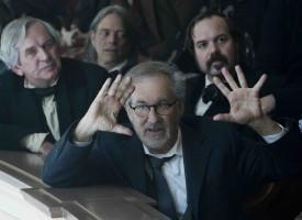 OSCARS: Directing Nominees On The Process