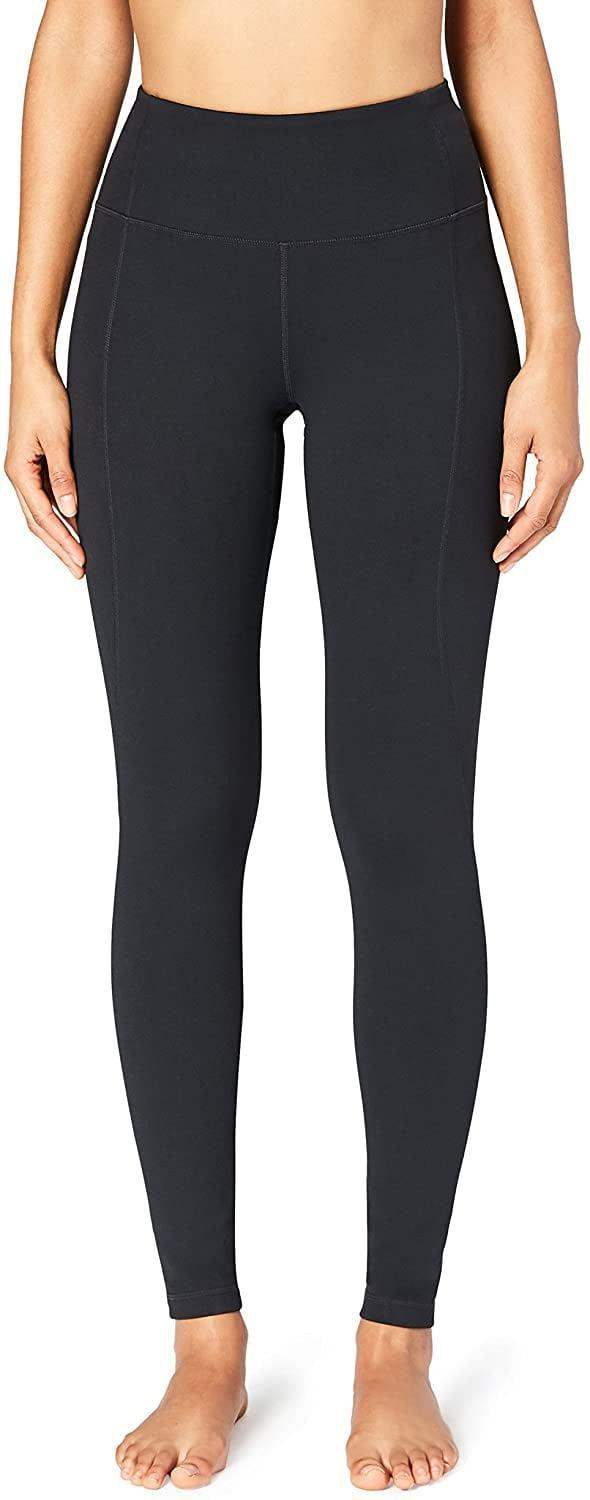 <p>It doesn't get more classic than these <span>Core 10 'Build Your Own' Yoga Pant</span> ($44).</p>