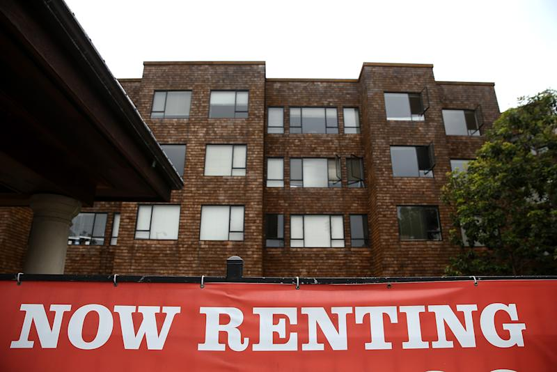 The Most Expensive And Cheapest Cities To Rent An Apartment