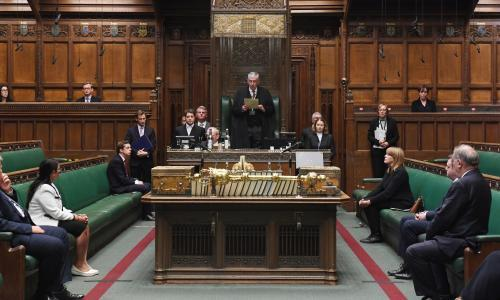 Tory rebellion over Covid laws set to be thwarted despite rising anger