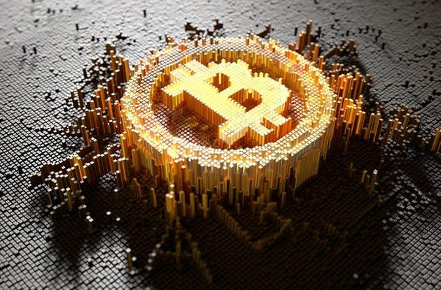Bitcoin Eyes $11,000 with Bitcoin Dominance on the Rise