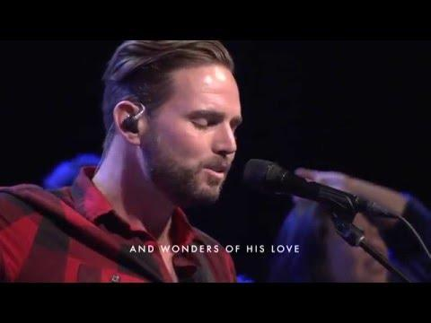 "<p>You can't beat the live performance of ""Joy to the World"" by Jeremy Riddle, a songwriter and pastor. </p><p><a href=""https://www.youtube.com/watch?v=LWHXch0pd4E"" rel=""nofollow noopener"" target=""_blank"" data-ylk=""slk:See the original post on Youtube"" class=""link rapid-noclick-resp"">See the original post on Youtube</a></p>"