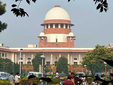 Dalit MPs cut across party lines to demand review of Supreme Court order diluting protections under SC/ST Act