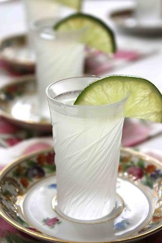 """<p>Let's face it: the people of Idaho aren't messing around with their drink order. The kamikaze is a tangy, slightly sweet drink that's not for the faint of heart. Whip up a batch of cocktails, serve it in high ball or martini glasses, or - if you're brave - as potent shots. Let's get the party started, Idaho!</p> <p><strong>Get the recipe</strong>: <a href=""""https://www.popsugar.com/buy?url=https%3A%2F%2Fwww.cookincanuck.com%2Fkamikaze-cocktail-or-shot-recipe%2F&p_name=kamikaze&retailer=cookincanuck.com&evar1=yum%3Aus&evar9=47471653&evar98=https%3A%2F%2Fwww.popsugar.com%2Ffood%2Fphoto-gallery%2F47471653%2Fimage%2F47473933%2FIdaho-Kamikaze&list1=cocktails%2Cdrinks%2Calcohol%2Crecipes&prop13=api&pdata=1"""" class=""""link rapid-noclick-resp"""" rel=""""nofollow noopener"""" target=""""_blank"""" data-ylk=""""slk:kamikaze"""">kamikaze</a></p>"""