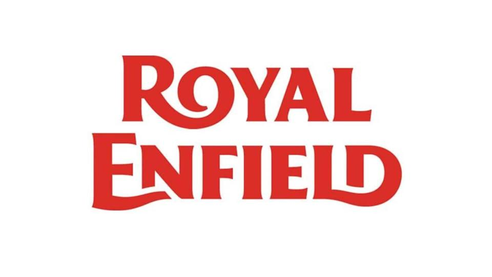 Royal Enfield Hunter 350 motorcycle found testing prior to launch