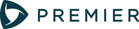 Premier, Inc. to Report Fiscal 2020 Fourth-Quarter and Full-Year Results and Host Conference Call on August 25, 2020