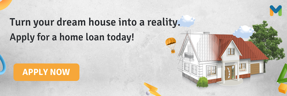 Apply for a home loan with Moneymax and Nook!