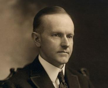 Calvin_Coolidge400
