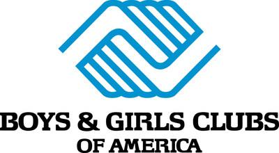 Boys & Girls Clubs of America (BGCA). (PRNewsfoto/Boys & Girls Clubs of America)