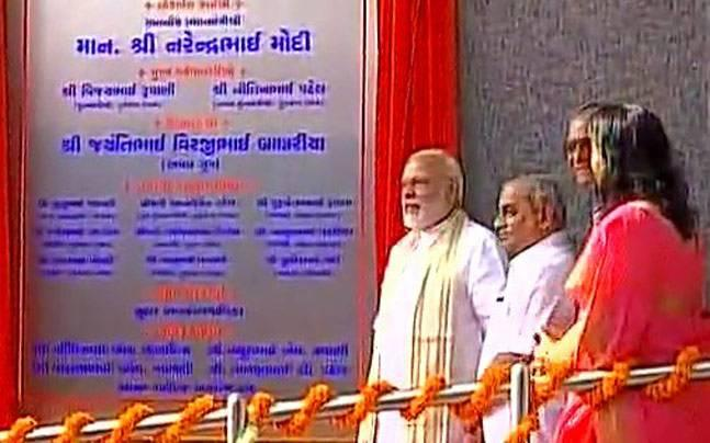 Why Narendra Modi was confused over Gujarati vs Hindi in Surat: 10 points