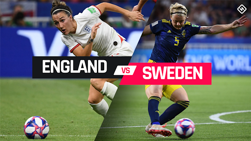 What channel is England vs  Sweden on today? Time, TV schedule for