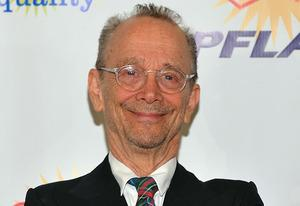 Joel Grey | Photo Credits: D Dipasupil/Getty Images