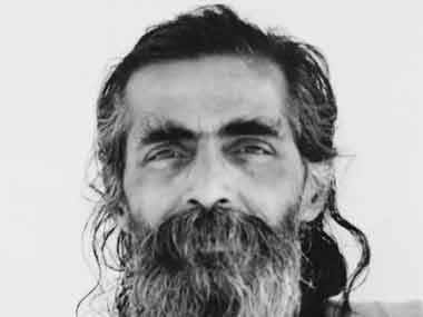 MS Golwalkar, the RSS chief who shunned caste system at VHP's first conference, was an exponent of reformist Hindutva