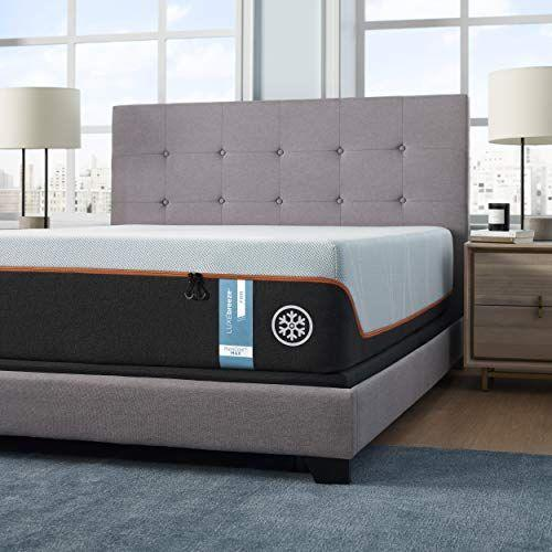 "<p><strong>Tempur-Pedic</strong></p><p><strong>$4699.00</strong></p><p><a href=""https://go.redirectingat.com?id=74968X1596630&url=https%3A%2F%2Fwww.tempurpedic.com%2Fshop-mattresses%2Ftempur-breeze%2Fv%2F3058%2F&sref=https%3A%2F%2Fwww.goodhousekeeping.com%2Fhome-products%2Fg32127672%2Fbest-cooling-mattresses%2F"" rel=""nofollow noopener"" target=""_blank"" data-ylk=""slk:Shop Now"" class=""link rapid-noclick-resp"">Shop Now</a></p><p>This innovative mattress uses unique phase change technology that's been<strong> tested to keep you feeling up to eight degrees cooler all night </strong>instead of just feeling cool to the touch. It's expensive, but on top of the impressive cooling features, this mattress has the high-quality foam that Tempur-Pedic is famous for. </p><p>One tester told us it feels noticeably coolers <em>and</em> she doesn't feel her partner moving like she did on her previous foam mattresses. Another perk: The cover is removable and machine washable. For a slightly lower-priced version, the brand also has the <a href=""https://go.redirectingat.com?id=74968X1596630&url=https%3A%2F%2Fwww.tempurpedic.com%2Fshop-mattresses%2Ftempur-breeze%2Fv%2F3058%2F&sref=https%3A%2F%2Fwww.goodhousekeeping.com%2Fhome-products%2Fg32127672%2Fbest-cooling-mattresses%2F"" rel=""nofollow noopener"" target=""_blank"" data-ylk=""slk:ProBreeze mattress"" class=""link rapid-noclick-resp"">ProBreeze mattress</a> that gets up to three degrees cooler instead of eight. </p><p><strong>More details<br></strong><em><em>•</em> Height</em>: 13""<br><em><em>•</em> Firmness level</em>s: Soft, Firm<br><em><em>•</em> Sizes</em>: Twin XL, Double, Queen, King, split King, California King, split California King</p>"