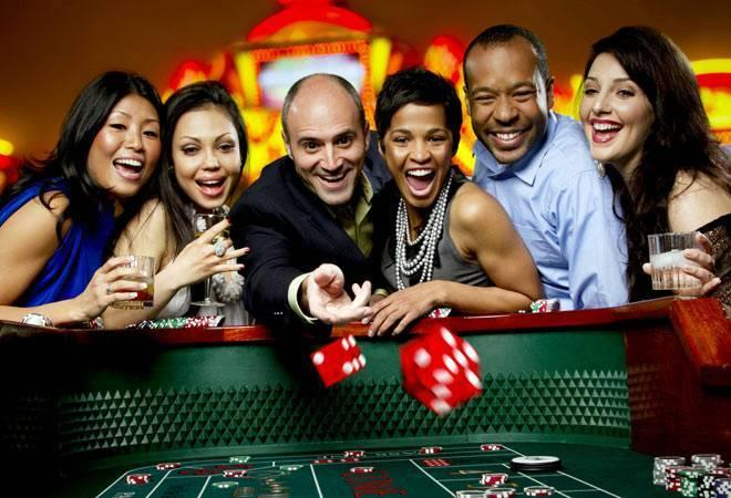 The casino industry in Goa has already taken a beating due to  demonetisation causing a major dip in business. And now, its fate hangs  in the balance as political parties have made the ban on casinos a major  political agenda.
