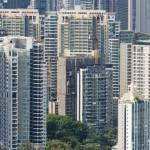 US Fed hike to affect Singapore housing loans