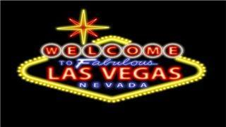 how to get cheap las vegas show tickets